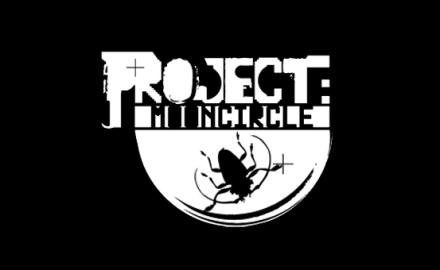 projectmooncircle