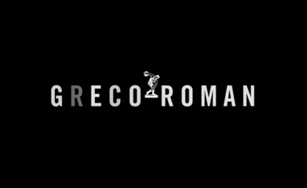grecoroman